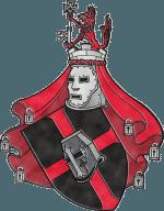 clan nosferatu Vampiri: Dark Age