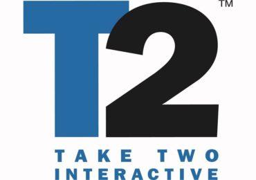 take-two interactive 2018 povero di nuove release