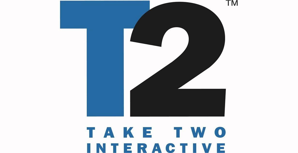 take-two interactive 2018 povero di nuove release