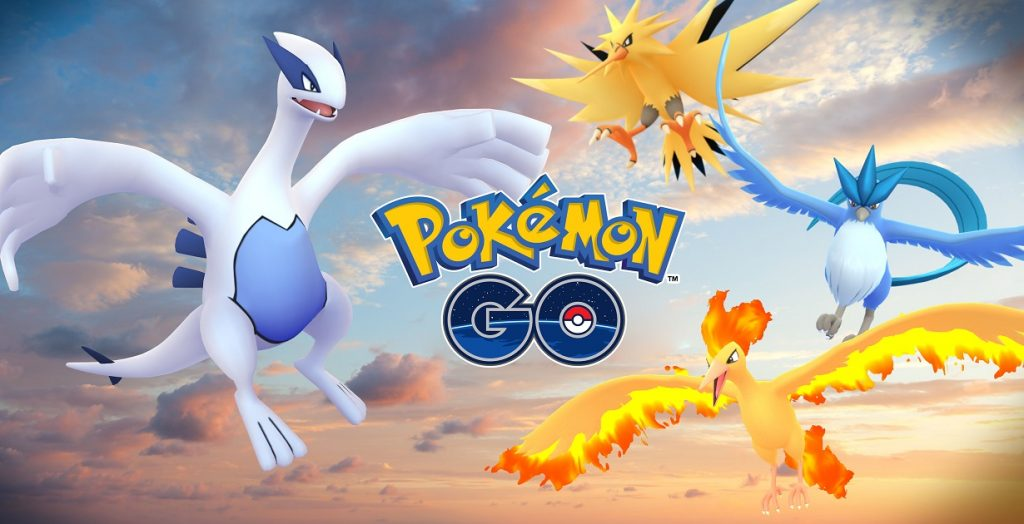 pokemon go fest eventi europei rimandati
