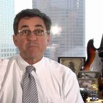 michael pachter playstation 5 2019