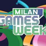 esports alla milano games week