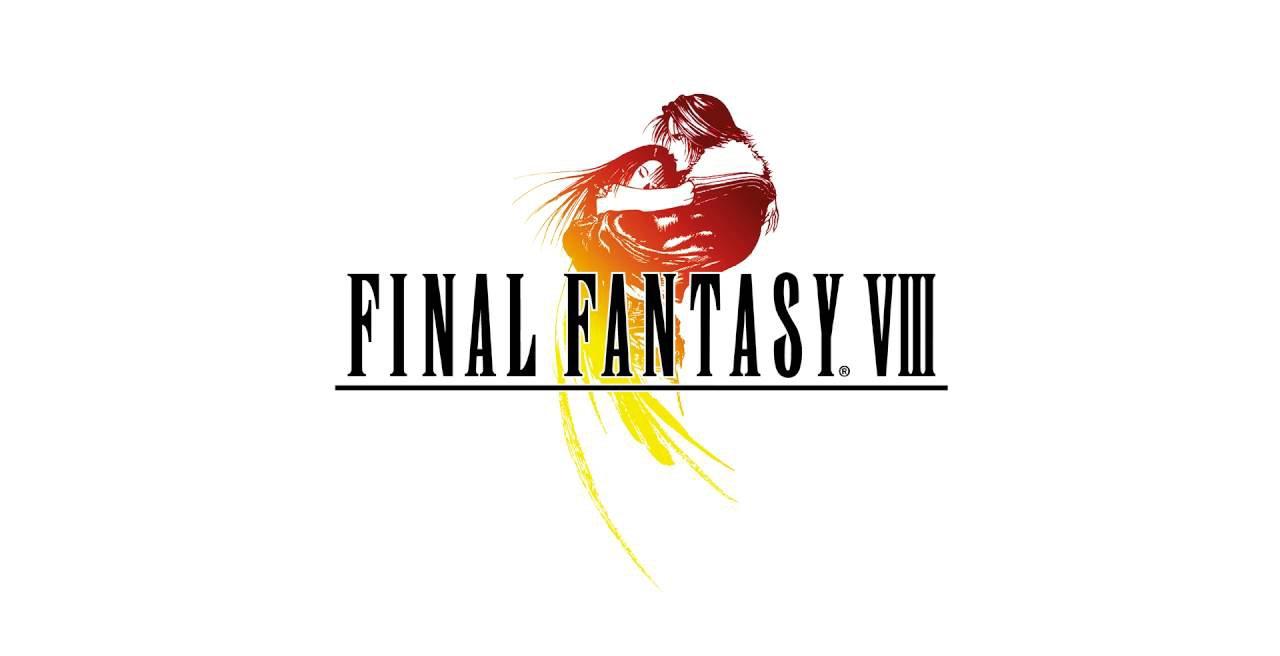 image Final fantasy viii eyes on me