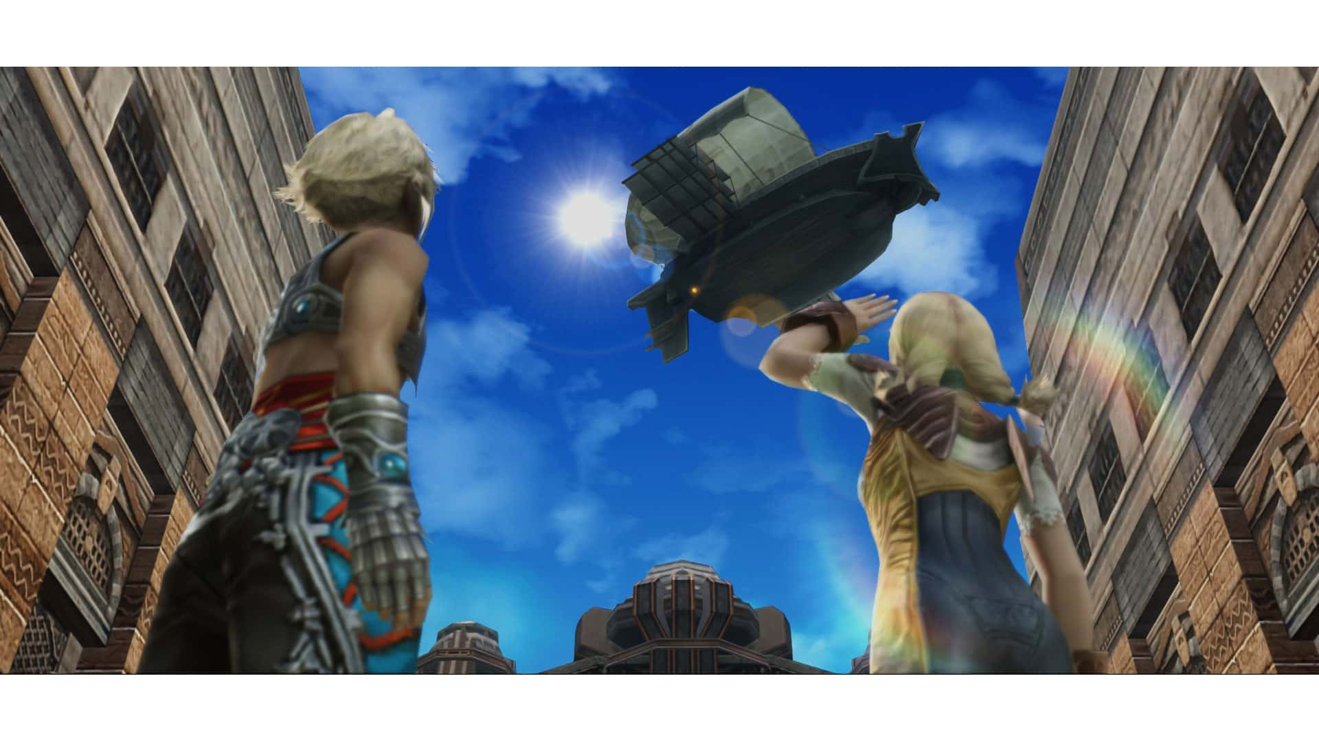 final fantasy xii the zodiac age guide