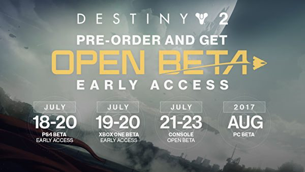 destiny 2 beta 30 frame ps4 ps4 pro