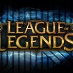 patch 7.14 di league of legends