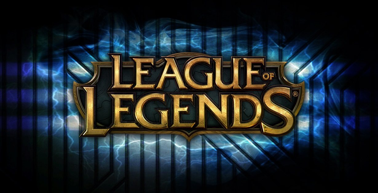 patch 7.14 di league of legends