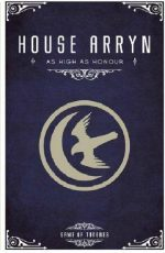 casa arryn game of thrones