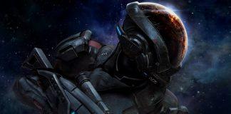 Mass Effect Andromeda: 10 ore di gioco gratis su tutte le piattaforme