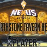 Hearthstone Tavern Hero al Nexus eSports di Aversa: recap finale dell'evento