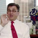 pachter ps5 teraflops xbox one x