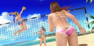 Vacanze digitali: Le 5 migliori spiagge dei videogame