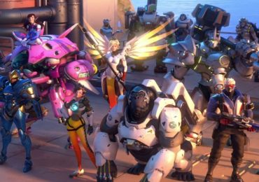 Tempo Storm libera il roster