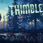 Thimbleweed Park: ecco la data d'uscita della versione PS4