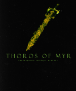 thoros of myr fratellanza senza vessilli game of thrones