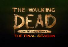 the-walking-dead-final-season