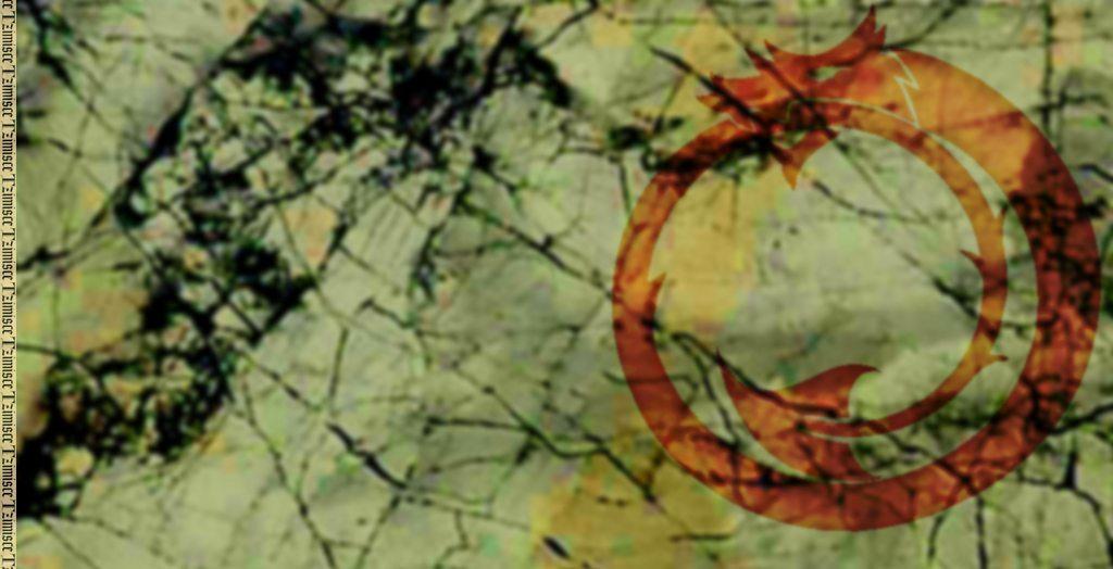Tzimisce logo