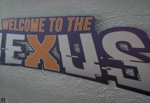 Nasce Nexus eSports A.S.D la nuova sala Lan del Sud Italia