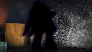 city shrouded in shadows nuovi dettagli