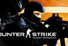 counter strike perde giocatori