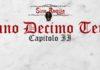 Diario del dott. Flammini - 5 ottobre 1957iario-dott-flammini-5-ottobre-1957