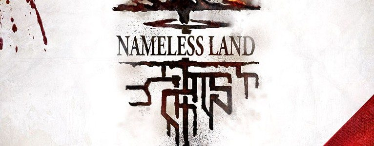 nameless land gioco di ruolo