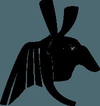 Seguaci di Set - Logo