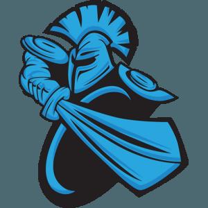 logo team newbee