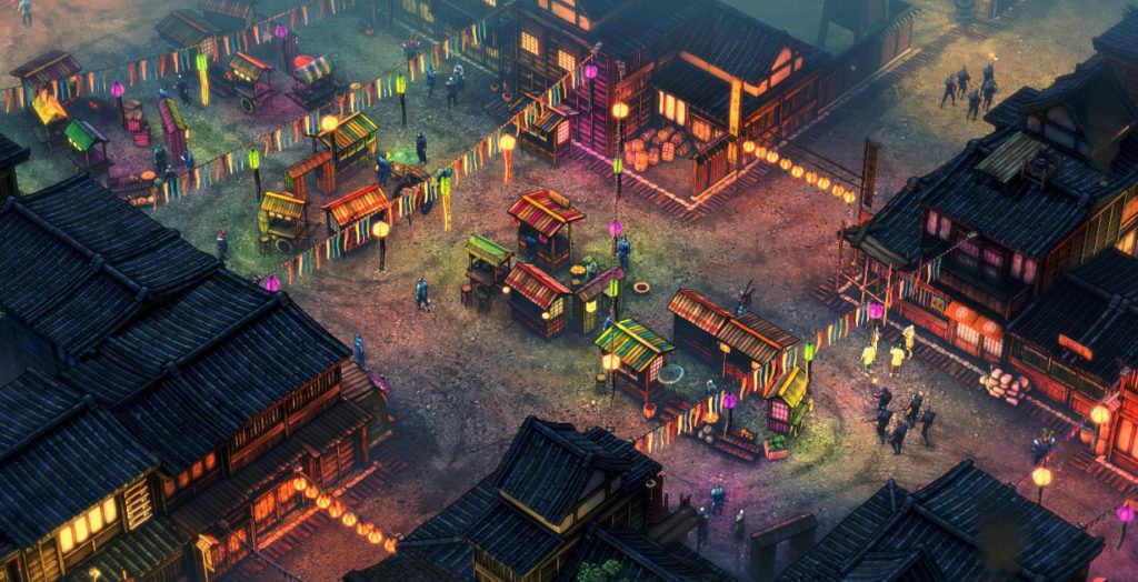 Shadow-Tactics-Blades-of-the-Shogun_003
