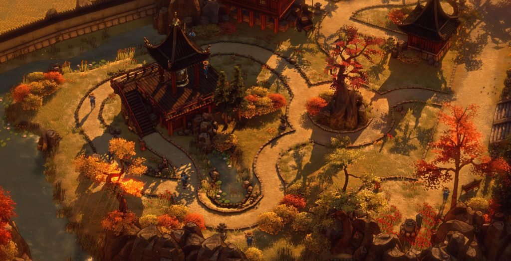 Shadow-Tactics-Blades-of-the-Shogun_004