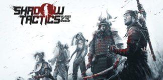 Shadow-Tactics-Blades-of-the-Shogun_Copertina