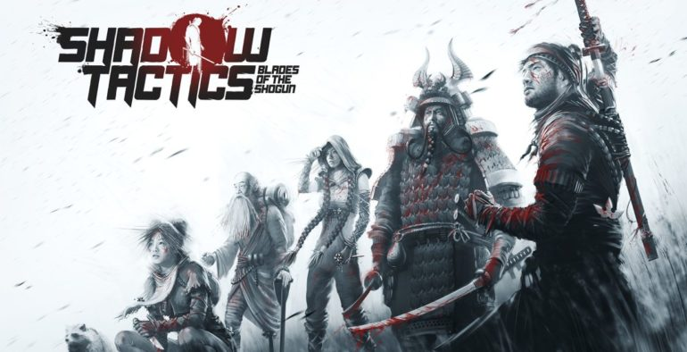 Shadow-Tactics-Blades-of-the-Shogun_Copertina