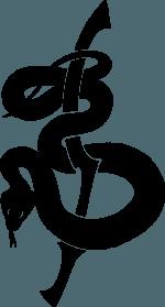 Seguaci di Set - Guerrieri Setiti