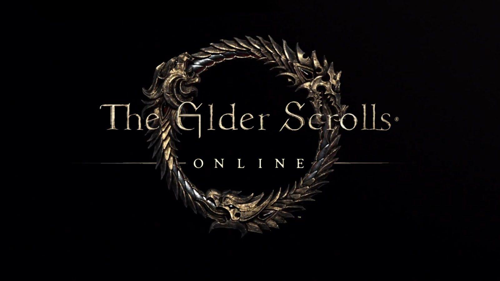 The Elder Scrolls videogioco