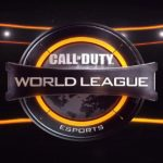 Call of Duty World League 2017