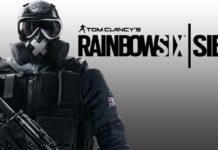 rainbow six siege raggiunge 20 milioni di giocatori