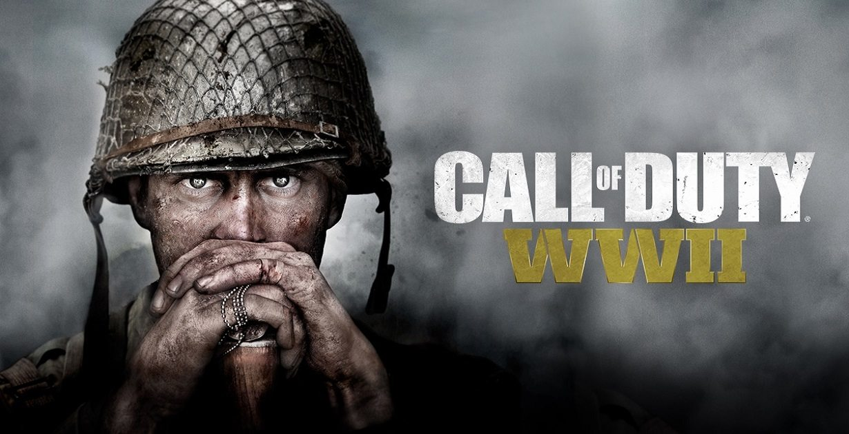 codumentary documentario su call of duty