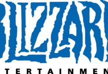 blizzard raggiunge 46 milioni di utenti attivi