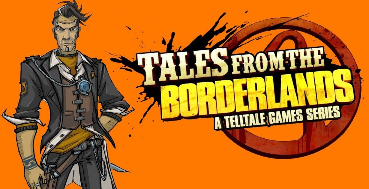 tales from the borderlands potrebbe non avere mai un sequel