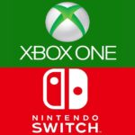 nintendo vs microsoft switch esclusive