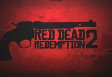 red dead redemption 2 nessuna novità versione pc