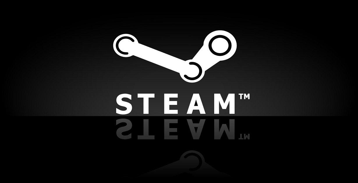 valve non darà più steam key automaticamente agli sviluppatori