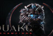 quake champions early access al via oggi su steam
