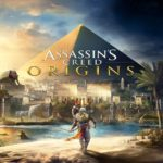 ac origins tombe da esplorare e razziare