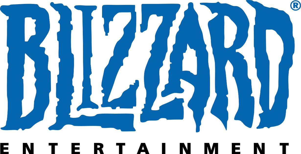 Blizzard: la compagnia ha idee per realizzare nuove IP