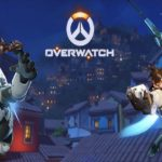 overwatch stagione competitiva 6
