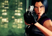 fear effect reinvented