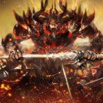 Path of Fire è la nuova espansione di Guild Wars 2