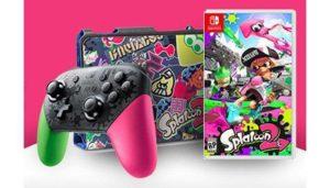 switch supera playstation 4 e xbox one