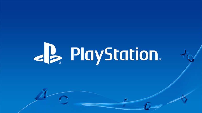 PlayStation 4: trapelano le prime novità sul firmware 5.0